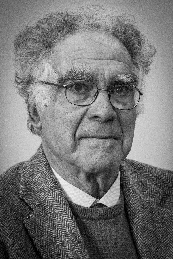 Carlos Ginzburg
